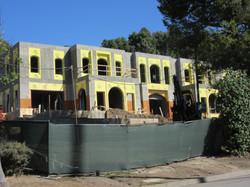N. Camden Beverly Hills