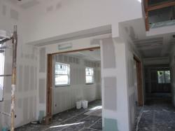 15060 Greenleaf_interior 5