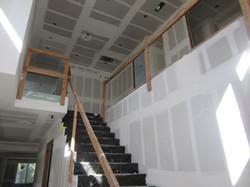 15060 Greenleaf_interior 4