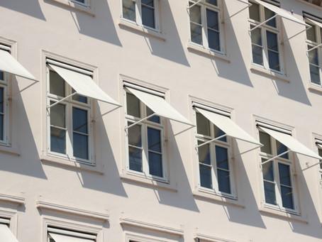 Ποια κτήρια δεν χρειάζονται ενεργειακό πιστοποιητικό;