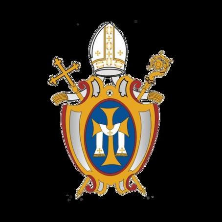 Calendário Próprio da Administração Apostólica Pessoal São João Maria Vianney