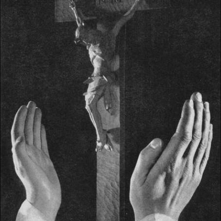 Ritus Servandus XIII: De his quae   omittuntur in Missa defunctorum