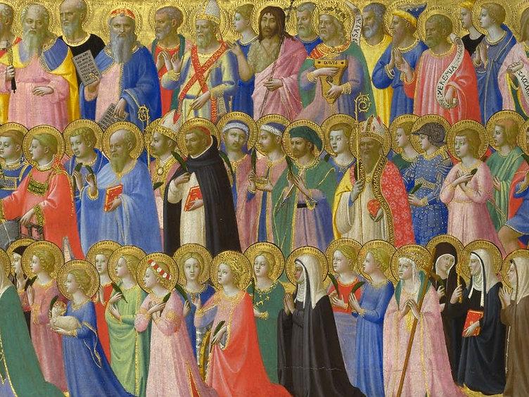 formacao_1600x1200-por-que-a-igreja-cele