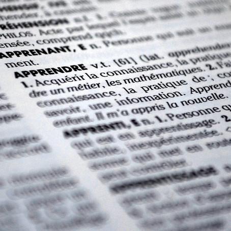 Download: Dicionários