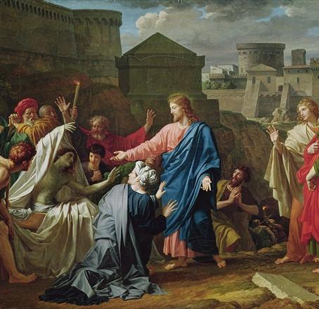 Explicação do Evangelho do XV Domingo depois de Pentecostes