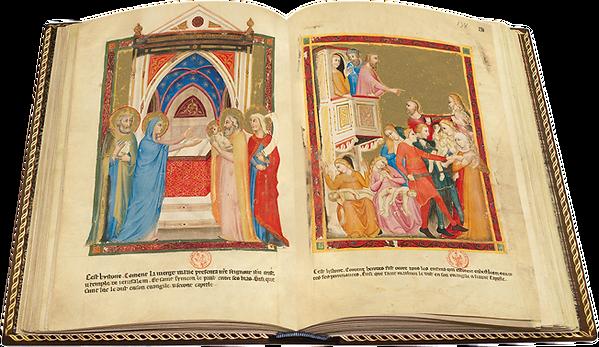 Biblia_moralizada_de_Nápoles_cropped.png