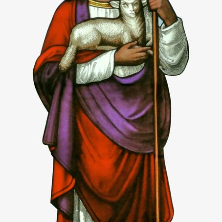 Missa do II Domingo depois da Páscoa