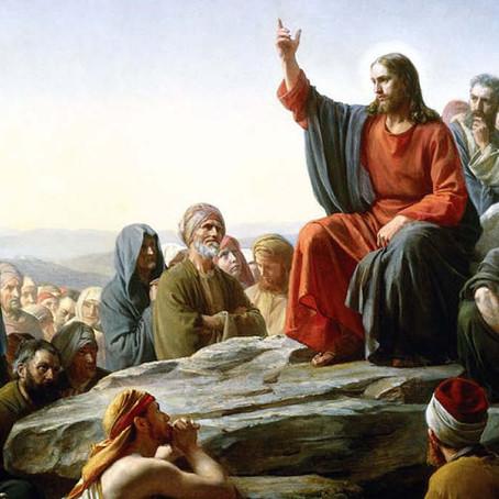Missa da Terça-feira da II semana da Quaresma