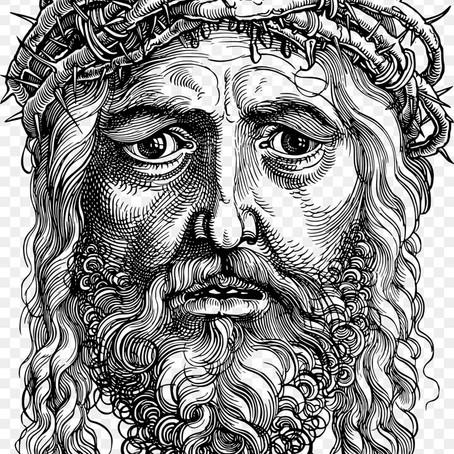 O santo Tempo da Quaresma (Homilia)