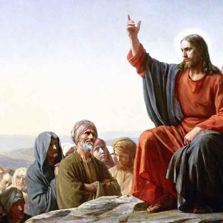 Missa do XIV Domingo depois de Pentecostes