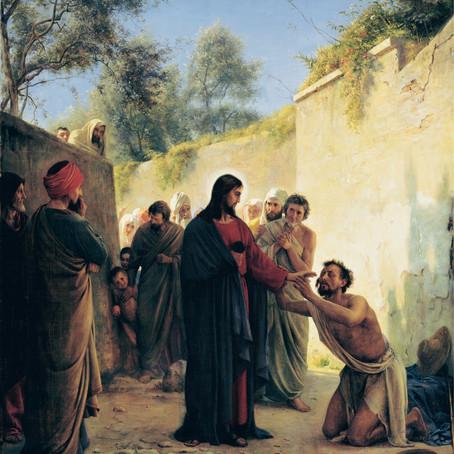 Pecados da língua e do ouvido