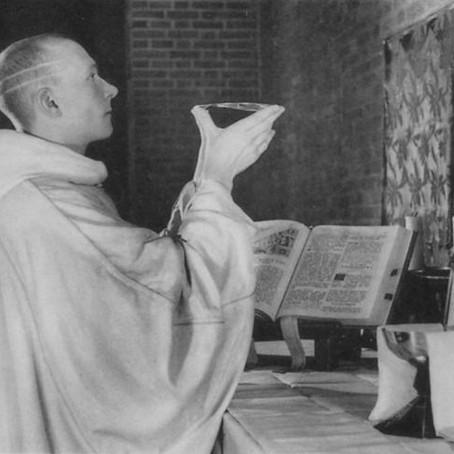 Ritus Servandus XIV: De agendis, si   sacerdos bis vel ter eodem die celebret