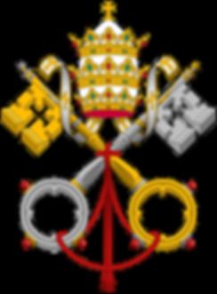 1200px-Emblem_of_the_Papacy_SE.svg.png
