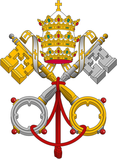 1200px-Emblem_of_the_Papacy_SE.svg.png