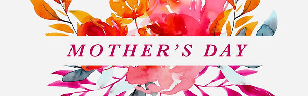 Church-backgrounds-mothers-day-1080x628.