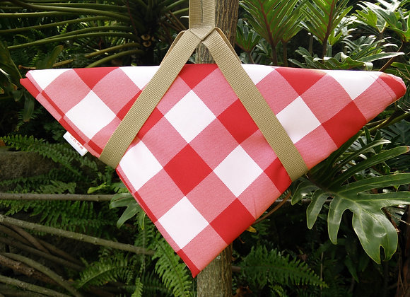 Mantel picnic Clásico