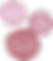 Logo abstracto.png