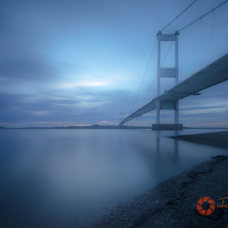 The Gateway To South Wales