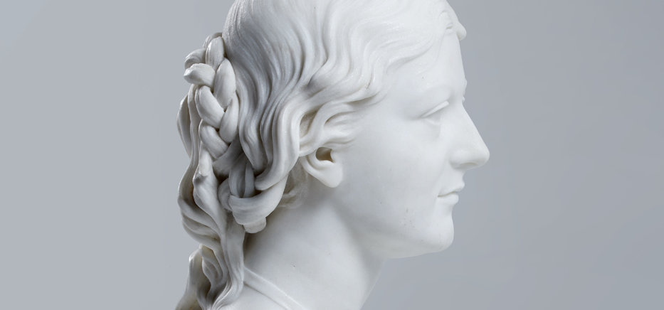 1998.029_HILL Amelia Robertson_Portrait bust of Lady Shand_opt4.jpg