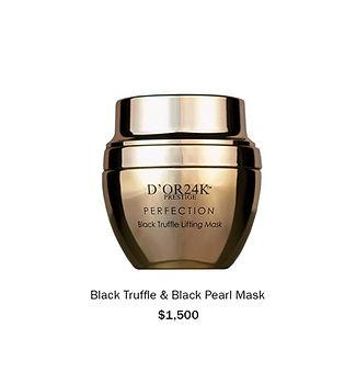 old-Black Truffle & Black Pearl Mask.jpg