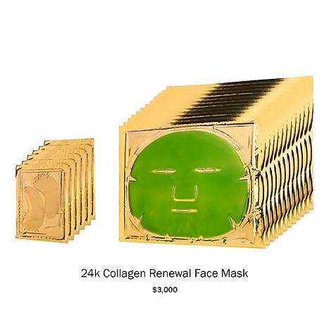 greenmask.jpg