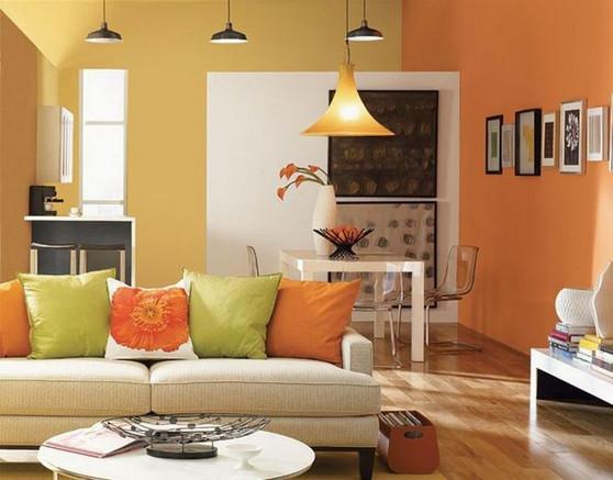 לצבוע ב2 צבעים את הדירה.jpg