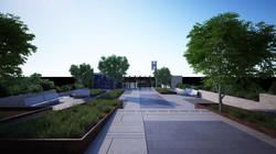 ייעוץ בנייה ירוקה בנק ישראל