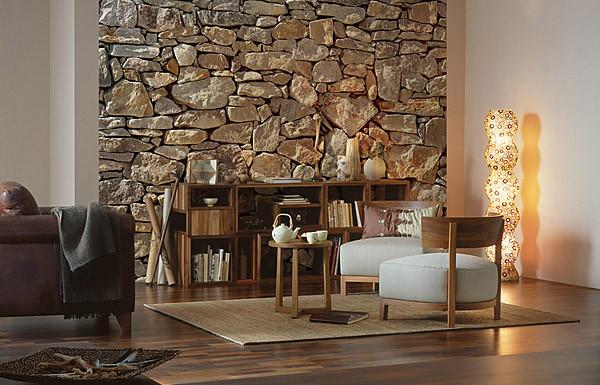 קיר אבן טבעית .jpg