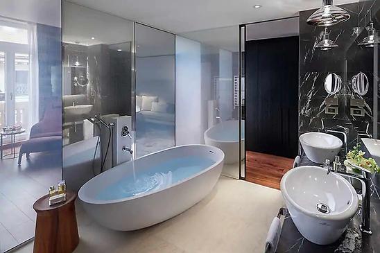 חדרי אמבטיה שיפוץ.webp
