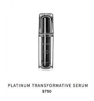black serum.jpg