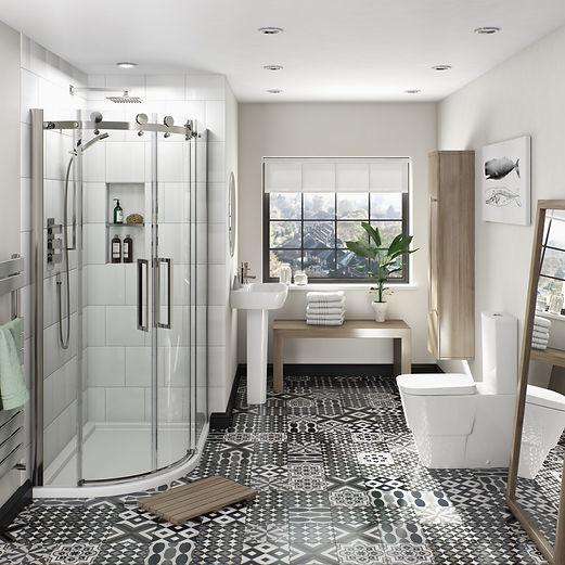 החלפת אמבטיה במקלחון.jpg
