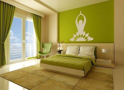 חדר שינה צובעים מלונות בירוק.jpg