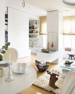 דירה עם קירות לבנים איבזור.jpg