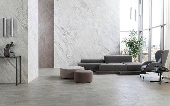 חיפוי אבן טבעית לסלון.jpg