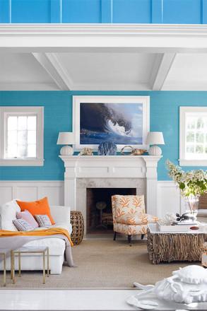 לצבוע את הבית בגוונים של כחול ולבן.jpg