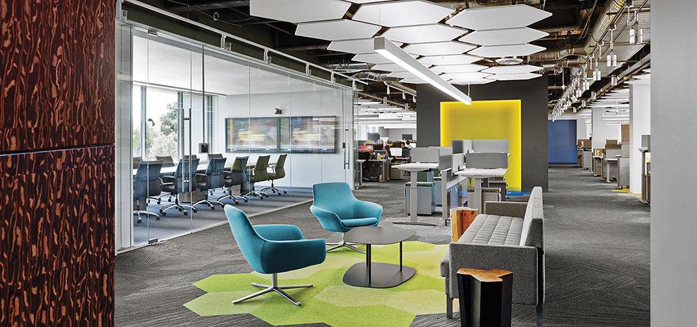 עיצוב שיפוץ משרד open space.jpg
