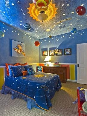 חדר ילדם בנים חלל.jpg