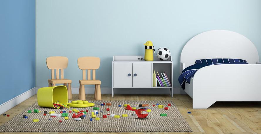 צביעת חדר ילדים גוונים.jpg