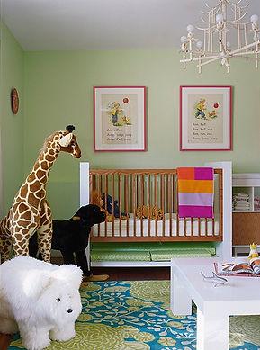 חדר ילדים ירוק.jpeg