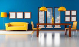 דירה צבועה כחול.jpg