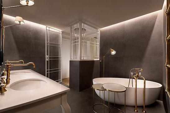 חדר אמבטיה מעוצב.jpg