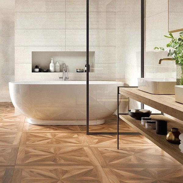 מקלחת מרוצפת חדר.jpg