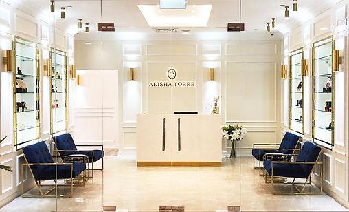 adisha torre best clinic singapore.jpg