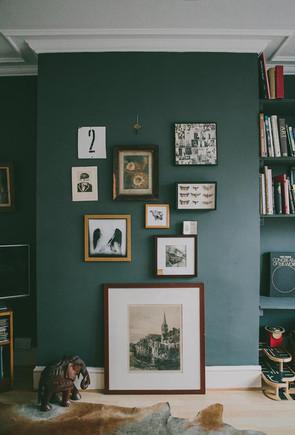 דירה ירוק כהה.jpg