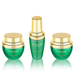 24K Collagen Renewal Set .jpg