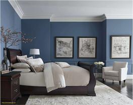 חדר שינה כחול עם קרניז לבן.jpg