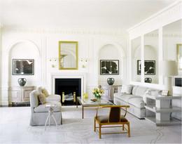 צביעת לבן עם עיצובי גבס לקיר.jpg