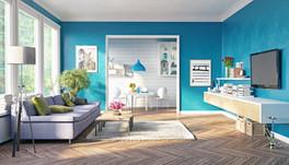 דירות צבע כחול קרניז לבן.jpg