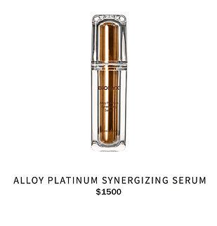 gold serum.jpg