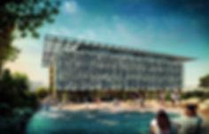 בניין חקר המוח.jpg